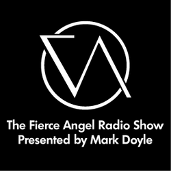 Fierce Angel Radio Replay - Week 42 2017