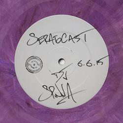 SeratoCast Mix 31 - DJ Spinna