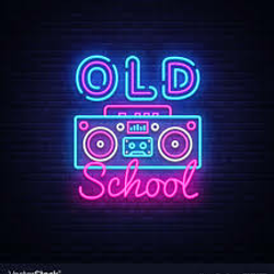 Cape Town Old Skool Club Classics 26