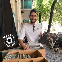 Mates' Crates with Andrei Sandu (February '20)