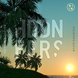 ++ HIDDEN AFFAIRS | mixtape 1929 ++