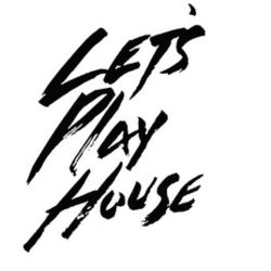 Let's Play House 5 Year Anniversary Mix