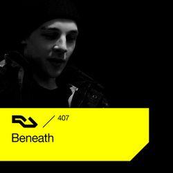 RA.407 Beneath