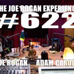 #622 - Adam Carolla