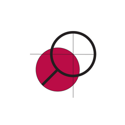 Select Cuts: LOR MIX I - Lunar Orbit Rendevous.mp3