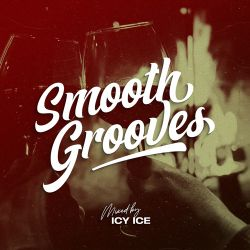 DJ Icy Ice - Smooth Grooves Slow Jam Mix