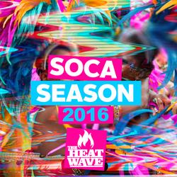 Soca Season 2016