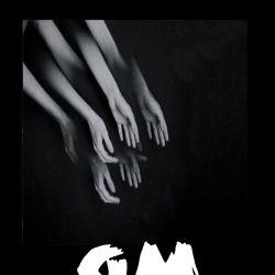 GETME! Guest Mix 79 : IYDES