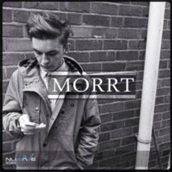 Nu Wave Records presents MORRT