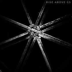 Rise above - G5