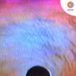 ASTROCAST54: che