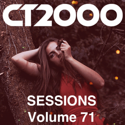 Sessions Volume 71