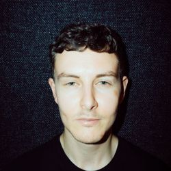 Guest Mix 113 - Compa [16-11-2017]