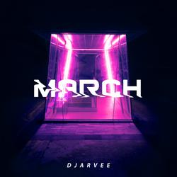 MARCH 2019 @DJARVEE #MixMondays