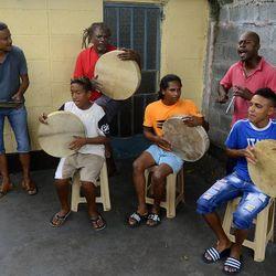 Mauritius shows | Mixcloud