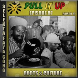 Pull It Up - Episode 07 - S10