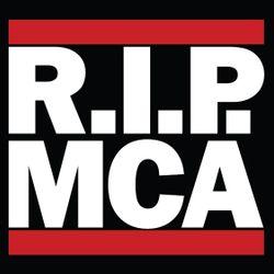 DJ Tamenpi - An Ode To Beastie Boys (MCA RIP)