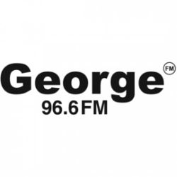 Cosmo Baker - Live From New Zealand of George FM