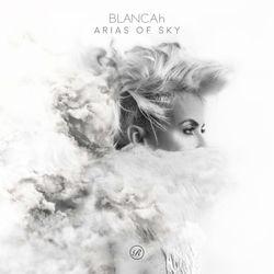 BLANCAh - Arias Of Sky Minimix