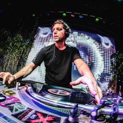 "LIVE DJ MIX for ""Indian Beatology Party"" (Prague, Czech Republic) 2017"
