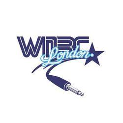 DF Tram Mix for Alex Paterson's Radio Show on WNBC