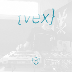 VEX Guestmix / Shadowbox @ Radio 1 12/04/2015