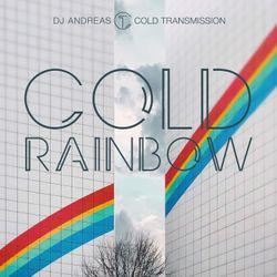 """COLD RAINBOW"" 23.03.20 (no. 102)"