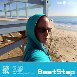 BeatStep 002