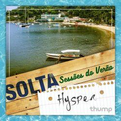 SOLTA — Sessões do Verão by Hysper