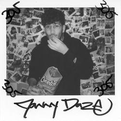 BIS Radio Show #886 with Danny Daze