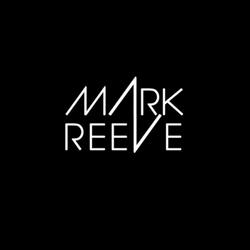Mark Reeve, Live @ Drumcode Slovenia