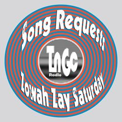 Song Requests On ZZS show