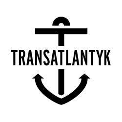 Label Spotlight: Transatlantyk (mixed by Zambon)