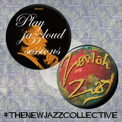 Soundclash Vol. 12 (Dorado Records) - Jake Stern vs PJL