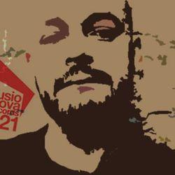 Enrique Domenech | Fusionova021 Radioshow #193