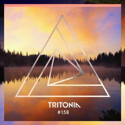 Tritonia 158