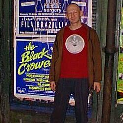 Mixmaster Morris @ KISS FM 1996 Coldcut Show