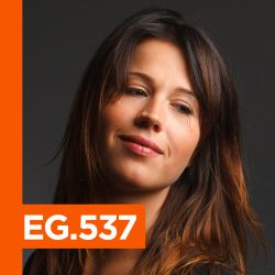 EG.537 Molly