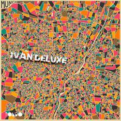 Ivan Deluxe Vol 3 - Rondo Exclusive