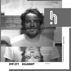 Hyp 277: Killawatt