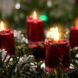 Ms Skyrym's Sunday Mixtape Episode 35 - Christmas Special