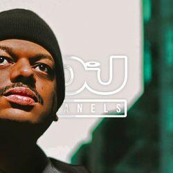 Kerri Chandler / DJ Mag Panels