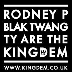 Kingdem Tour Support Set 15/03/19