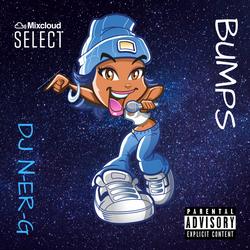 Bumps Vol 1