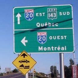 70) Jazz Québec-Montréal - Musique de Montréal