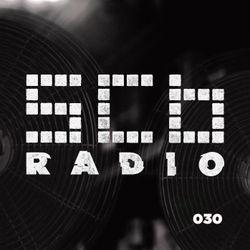SCB Radio Episode #030