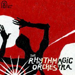 """""""Rhythmagic Partout"""" mix by Hugo Mendez"""