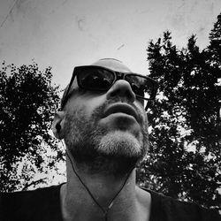 Steve Kirn - Techno Tuesday 085 - March Mix