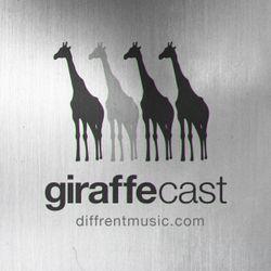 GiraffeCast 025