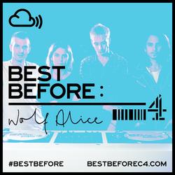 #BestBefore: Wolf Alice Mixtape (19.11.2015)